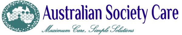Australians Society Care