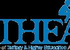 ithea logo
